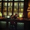 Campbell-Apartment-New-York on eatlivetravelwrite.com