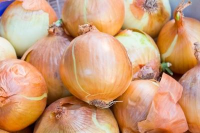 Onions on eatlivetravelwrite.com