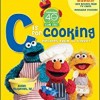 C is for Cooking cover on eatlivetravelwrite.com