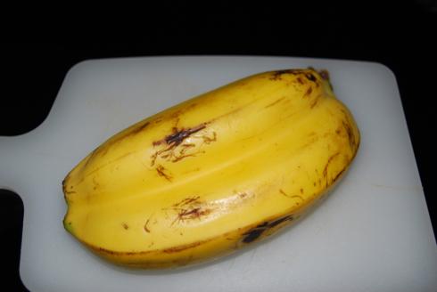 Corazon Fruit Puerto Rico Www Picsbud Com