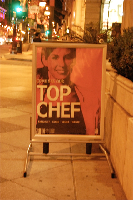 to 10 arts by eric ripert