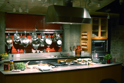 CIA Greystone: Cooking demonstration | eat. live. travel. write.