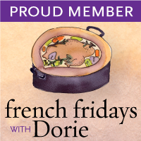 FFwD badge