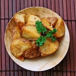 home fries on eatlivetravelwrite.com