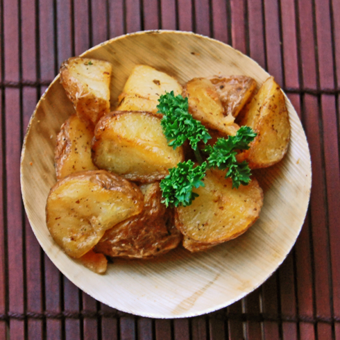 home fries on eatlivetravelwrite.com