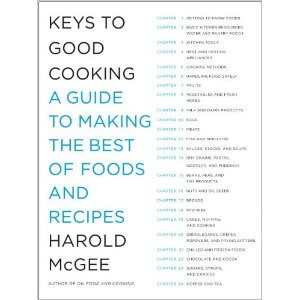 the curious cook harold mcgee pdf