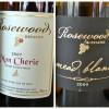 Rosewood Estates Meads on eatlivetravelwrite.com