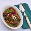 Dorie Greenspan braised cardamom curry lamb Around my French Table