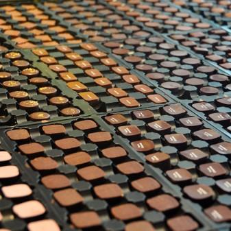 Context Paris Chocolate Tour on eatlivetravelwrite.com