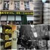 Materiel de cuisine Paris on eatlivetravelwrite.com