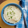 French Fridays with Dorie celery root puree Dorie Greenspan Around my French Table on eatlivetravelwrite.com