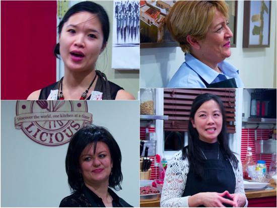 Wendy-Lizka-Aleks-Minh-at-Culturelicious-Toronto