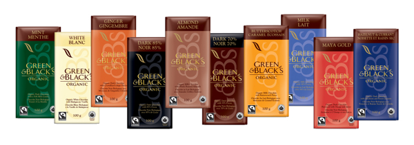 G&B Bar Range 2012.jpg