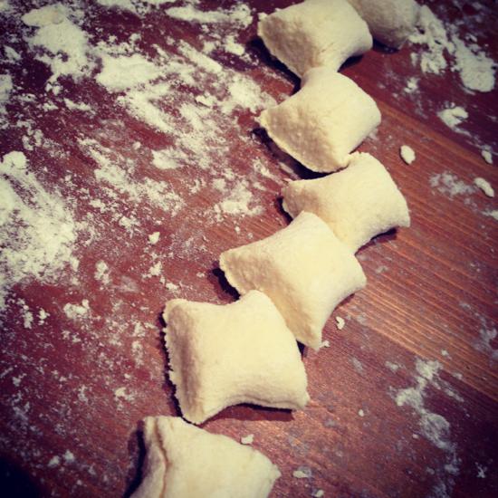 Ricotta gnocchi Mardi Michels eatlivetravelwrite.com