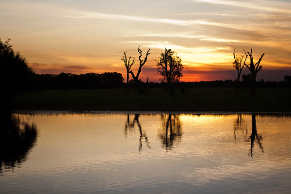 Kakadu National Park Australia by Francesco http://www.flickr.com/photos/spaceodissey/with/3083278488/