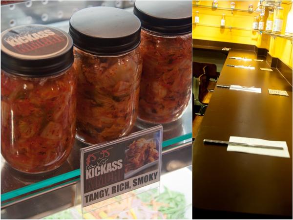 Seoul Food Company Toronto Mardi Michels eatlivetravelwrite.com
