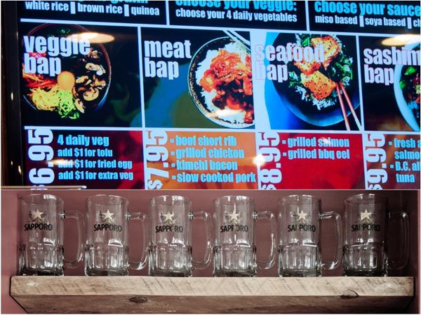 Yakitori Bar Seoul Food Company Toronto by Mardi Michels eatlivetravelwrite.com