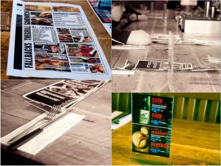 Yakitori Bar Toronto Mardi Michels eatlivetravelwrite.com