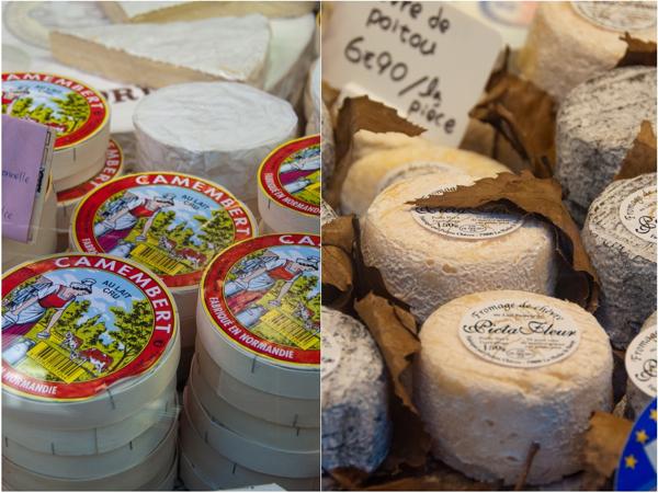 Cheese Context Bobo Palate on eatlivetravelwrite.com