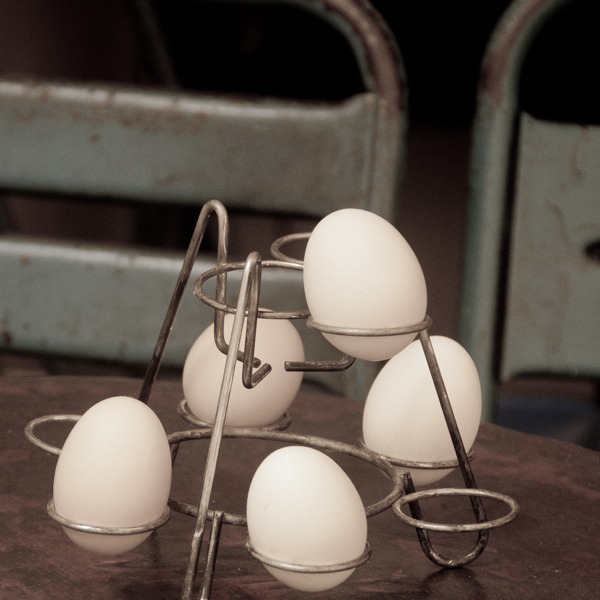 Boile egg bar snacks on eatlivetravelwrite.com