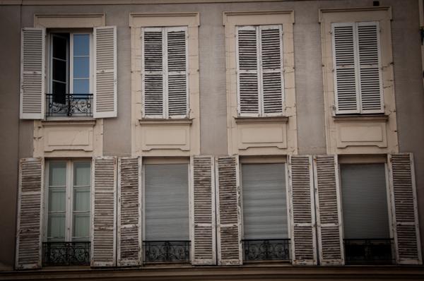 St Germain on Context Paris walking tour on eatlivetravelwrite.com