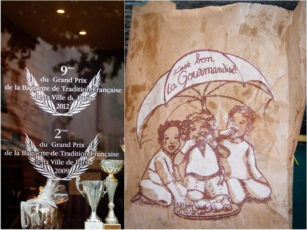 La Gourmandise Context Bobo Palate eatlivetravelwrite.com