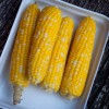 from Around my French Table Blvd Raspail Corn on the Cob on eatlivetravelwrite.com