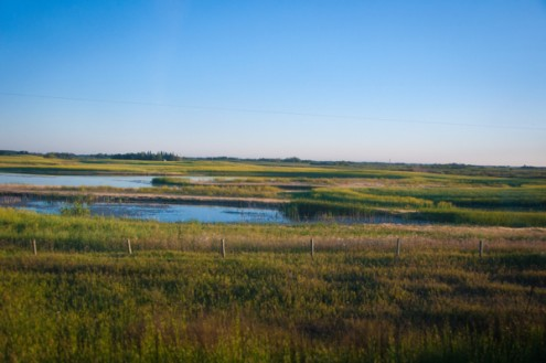 Prairies on eatlivetravelwrite.com