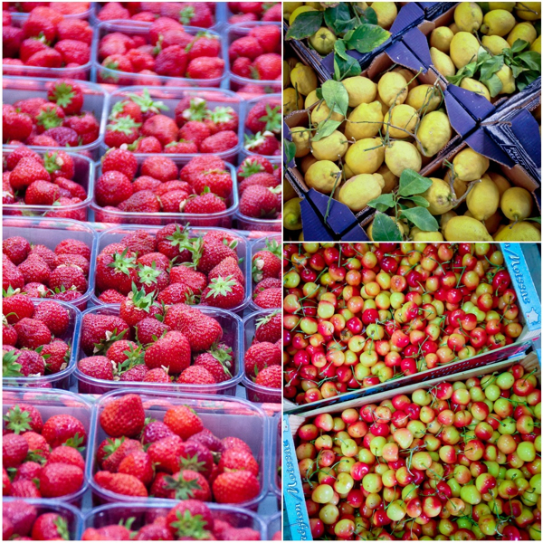 Pavillon des fruits Rungis on eatlievtravelwrite.com