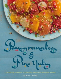 pomegranates-and-pine-nuts-the-jewelled-kitchen-cover
