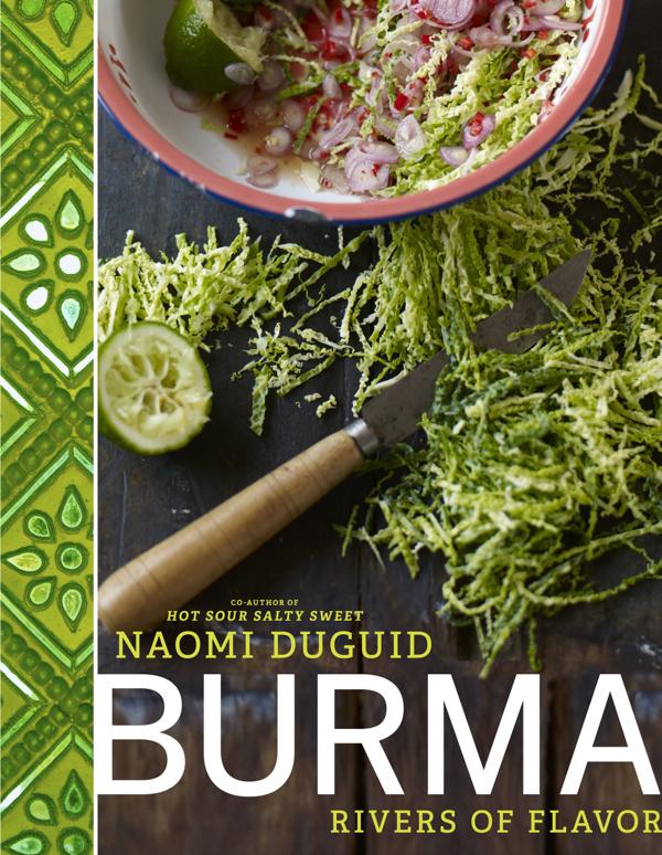 Burma-book-cover