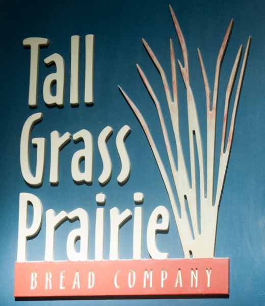 Tall Grass Prairie Break Company Winnipeg on eatlivetravelwrite.com