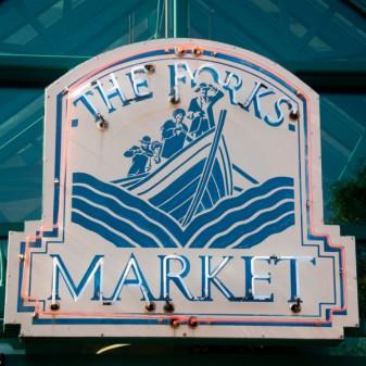 The Forks Market in Winnipeg on eatlietravelwrite.com