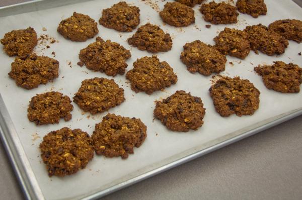 Mairlyn Smith's Breakfast Grab and Gos on eatlivetravelwrite.com