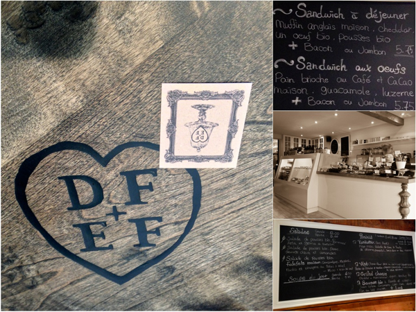 De Farine et d'eau fraiche Montreal on eatlivetravelwrite.com