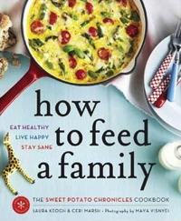 How to Feed a Family