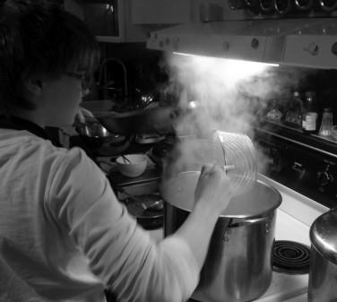 Making gnocchi from scratch on eatlivetravelwrite.com