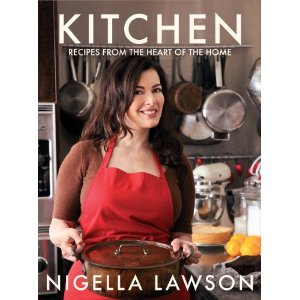 Kitchen Nigella Lawson