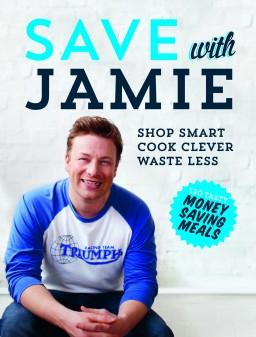 Save_With_Jamie