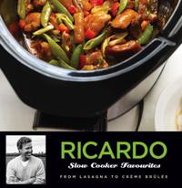 Ricardo Slow Cooker