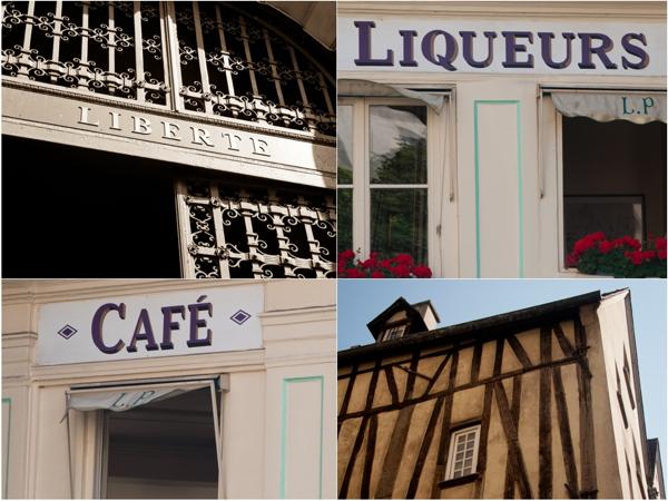 Around the Marais Paris on eatlivetravelwrite.com