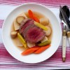 Boeuf a la ficelle for French Fridays with Dorie on eatlivetravelwrite.com