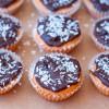 Jaffington cupcakes on eatlivetravelwrite.com