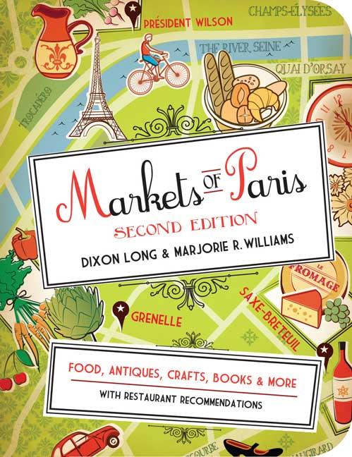 Markets-of-Paris-cover