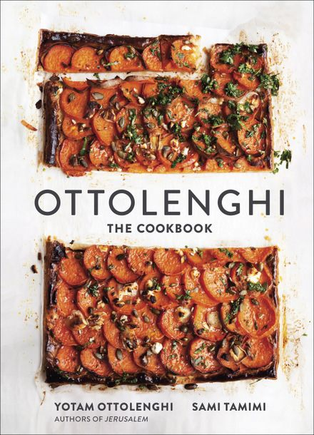 Ottolenghi-cookbook-cover