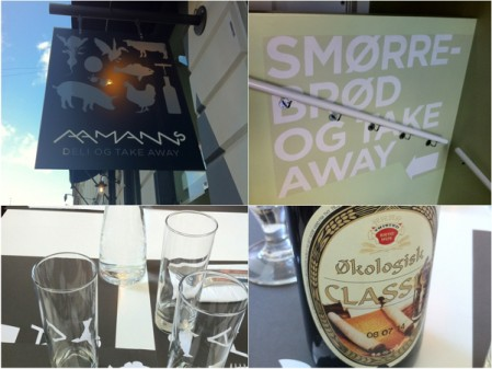Aamanns Smorrebrod Copenhagen on eatlivetravelwrite.com