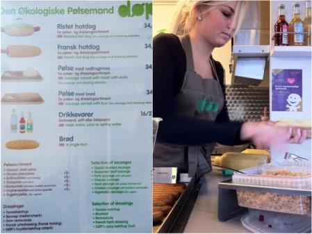 Den Okologiske Polesmand Copenhagen on eatlivetravelwrite.com
