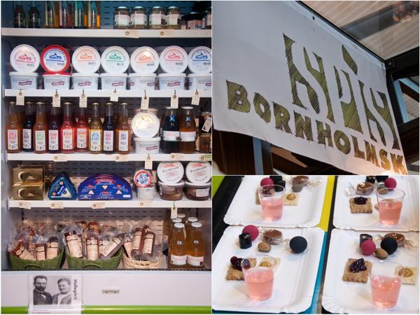 Spis Bornholmske Copenhagen on eatlivetravelwrite.com