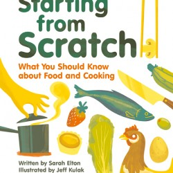 StartingFromScratch_cover (2)