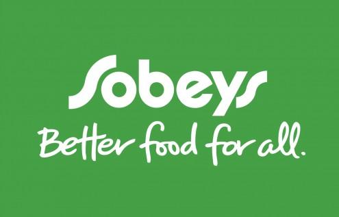 Sobeys on eatlivetravelwrite.com